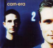 Cam-Era - 2