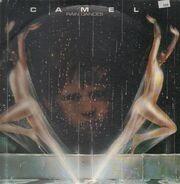 Camel - Rain Dances