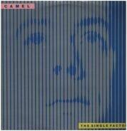Camel - The Single Factor
