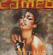 Cameo - She's Strange