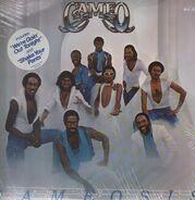 Cameo - Cameosis