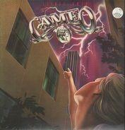 Cameo - Secret Omen