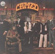 Cameo - We All Know Who We Are