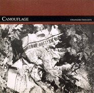 Camouflage - Strangers Thoughts