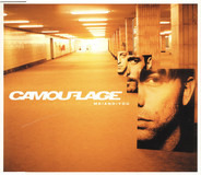 Camouflage - Me And You