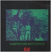 Camper Van Beethoven - Camper Van Beethoven II & III