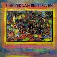 Camper Van Beethoven - Camper Van Beethoven III