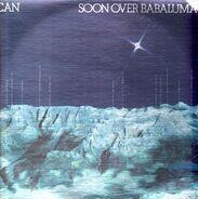 Can - Soon Over Babaluma