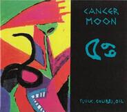 Cancer Moon - Flock, Colibri, Oil