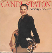 Candi Staton - Looking For Love