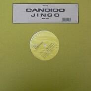 Candido - Jingo