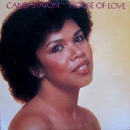 Candi Staton - House of Love