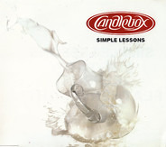 Candlebox - Simple Lessons