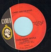 Candy And The Kisses - The 81 / Two Happy People