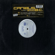 Canibus - 2000 B.C.