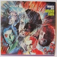 Canned Heat - Boogie with Canned Heat