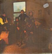 Canned Heat & John Lee Hooker - Hooker 'N' Heat