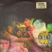 Canned Heat - Living the Blues