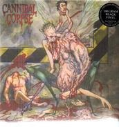 Cannibal Corpse - Bloodthirst