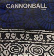 Cannonball Adderley - Volume 1