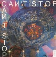 Can't Stop - I Got The Love