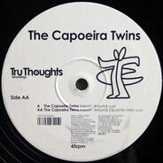 Capoeira Twins - Messin' Around