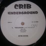 Capone -N- Noreaga / Pharoahe Monch / Funkmaster Flex / DMX - Reunion / Livin It Up / Ill Bomb / Good Girls, Bad Guys