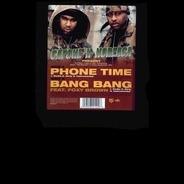 Capone -N- Noreaga - Phone Time