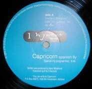 Capricorn - Spanish Fly