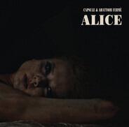 Capsule , Abattoir Fermé - Alice