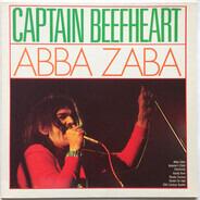 Captain Beefheart - Abba Zaba