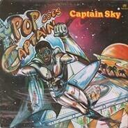 Captain Sky - Pop Goes the Captain