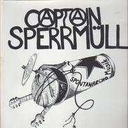 Captain Sperrmüll - Captain Sperrmüll