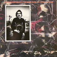 Captain Beefheart & The Magic Band - Ice Cream for Crow