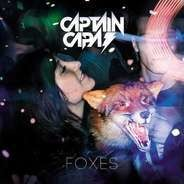 Captain Capa - FOXES