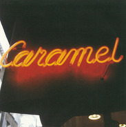 Caramel - Triangle