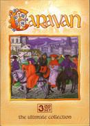 Caravan - The Ultimate Collection