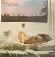 Caravan - For Girls Who Grow Plump In The Night