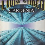 Cardenia - Living On Video (Remix)