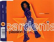 Cardenia - Passion