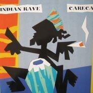 Careca - Indian Rave