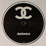 Carl Craig - Darkness (Radio Slave Re-edit)
