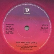 Carl Douglas - Blue Eyed Soul (Part 1)