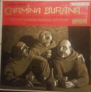 Orff - Carmina Burana