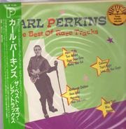 Carl Perkins - The Best Of Rare Tracks
