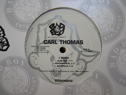 Carl Thomas - I Wish / Woke Up In The Morning