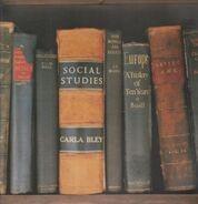 Carla Bley - Social Studies