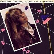 Carlene Carter - Do It In A Heartbeat