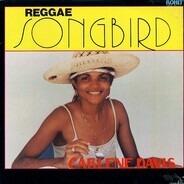 Carlene Davis - Reggae Songbird