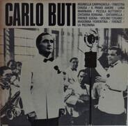 Carlo Buti - Carlo Buti
